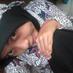 @Dima_Raharasari