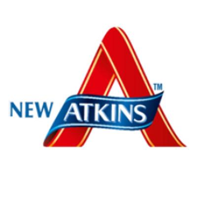 New Atkins Australia