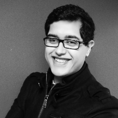 J.Guerra | Social Profile