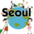 seoul_loco