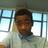 jiggaboo__jones