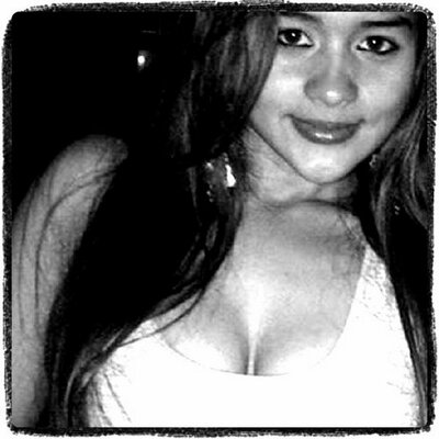 Luisa Rodriguez | Social Profile