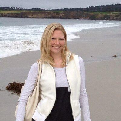 elizabeth babson | Social Profile