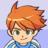 The profile image of rokko_bot