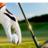 @GolfinAsia