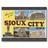 Sioux__City profile