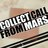 CollectCallFromMars