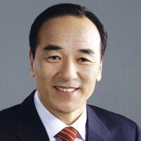 김충환 | Social Profile