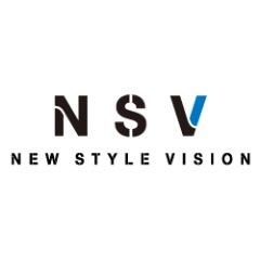 NSV STAFF Social Profile