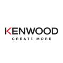 Kenwood Brasil