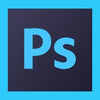PS | Social Profile