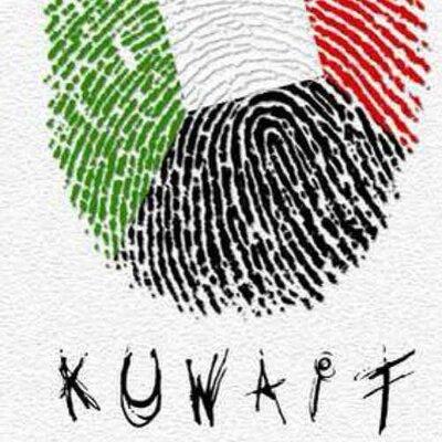 كويتي كول | Social Profile