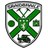 Stradbally GAA Club