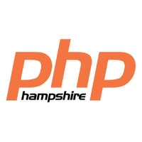 PHP Hampshire | Social Profile