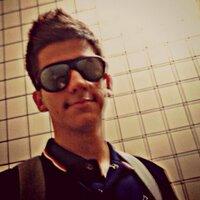 thiagoo_cezar
