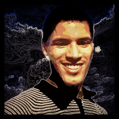 Shawniboi aka Tiger | Social Profile