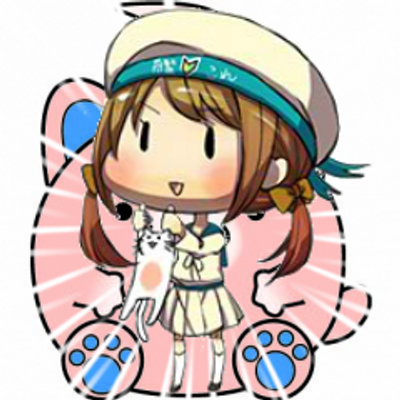 arikui | Social Profile