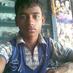 @ejajulnam