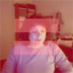 PastaBaby's Twitter Profile Picture