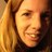 The profile image of emma_hallgren