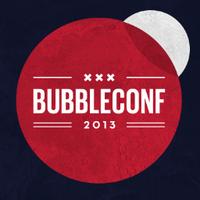 bubbleconf