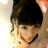 青木栞 Twitter