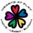 HeartsatPlay profile