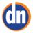 The profile image of DailyNewsZim