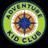@AdventureKids_