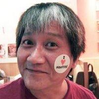 坪井俊弘   Social Profile
