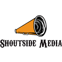 Shoutside Media | Social Profile