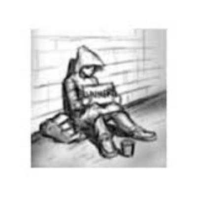 homeless1 | Social Profile