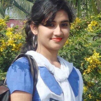 indian school girls sex pictures  404566