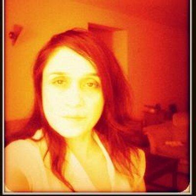 sabina lamba | Social Profile