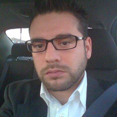 Rameses Rodriguez   Social Profile