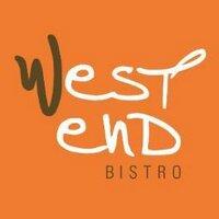 Westend Bistro | Social Profile