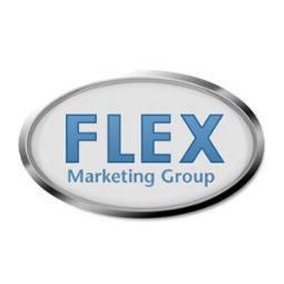 Flex Marketing Group