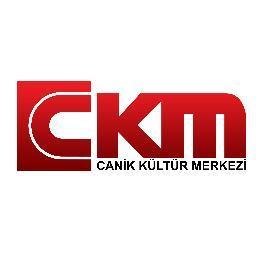 Canik Kültür Merkezi  Twitter Hesabı Profil Fotoğrafı