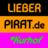 @LieberPirat