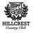 @HillcrestClub