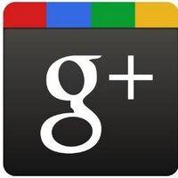 googleplusing