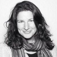 Karen Blumberg | Social Profile