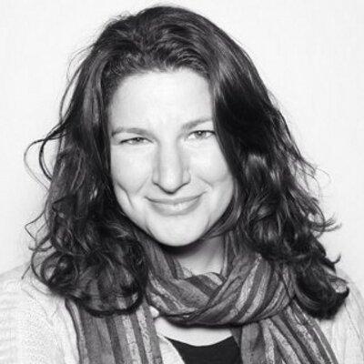 Karen Blumberg   Social Profile