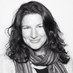 Karen Blumberg's Twitter Profile Picture