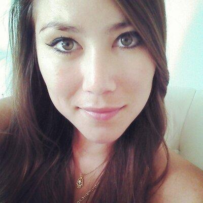 Erika Dang | Social Profile