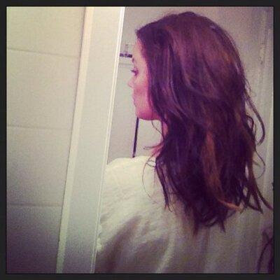 Sarah Brucker   Social Profile