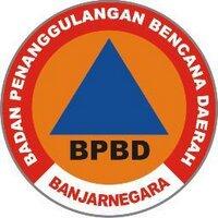 @BPBD_BNA