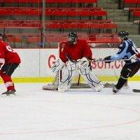 @Hockeyflow33