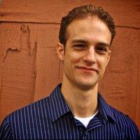 Andrew Festa | Social Profile