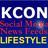 @KCONlifestyle